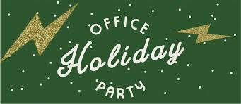 a holiday party a twist at njpac tonight is the first a holiday party a twist at njpac tonight is the first of more millennial and gen x focused programming at the venue brick city live