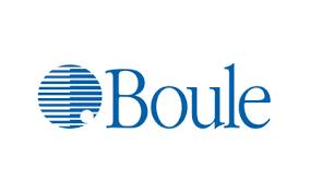 Контрольная кровь boule medical ab