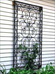 Wrought Iron Art Display Stands Best Wrought Iron Artist Wrought Iron Art Display Stands Nouveau