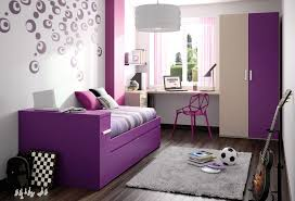 bedroom thick pattern green rug white wooden wardrobe purple bedroom ideas for s pink mattress