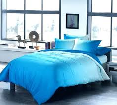oversized king bedding oversized king blankets aqua king comforter with invisible tacking oversized king bedding oversized