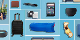 35 great gift ideas under 100 absolutely anyone would love