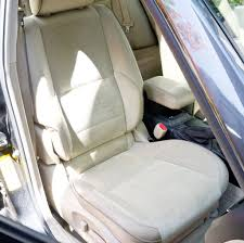 how clean car seats amazing where to get my car interior detail