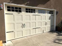 door garage chamberlain garage door opener wooden garage doors door garage door opener wooden garage doors