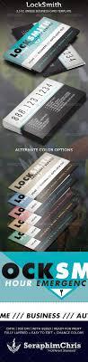 locksmith logos templates. Locksmith Business Card Template Logos Templates