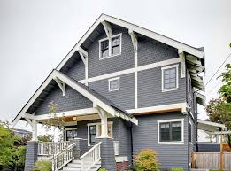 Image Homes Exterior Craftsman Style Exterior Trim Windsorone Craftsman Style Exterior Trim Windsorone