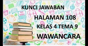 Check spelling or type a new query. Kunci Jawaban Kirtya Basa Kelas 8 File Ini