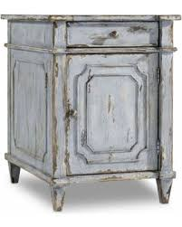 whitewashed furniture. Unique Furniture Hooker Furniture 585150001 18 Inch Wide 1 Drawer Hardwood Nightstand From  The C Whitewashed Throughout R