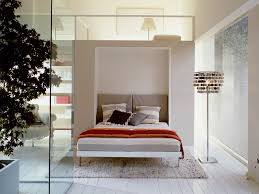 maximize your narrow bedroom with king size murphy bed bedroomi net regarding beds canada designs 22