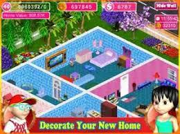 home design games fk digitalrecords