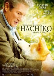 Hachiko - A Dog's Story   Hachiko