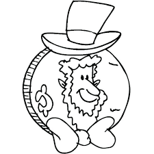 abe lincoln coloring page coloring pages for kindergarten photograph memorial coloring page coloring page coin for