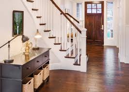 Flooring Kitchener Flooring Tiling Specialist In Kitchener Waterloo
