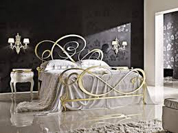 room elegant wallpaper bedroom: black wallpaper patterns look dramatic and mysterious classy white and black room colors create a sense of chic and add luxurious charm to bedroom decor