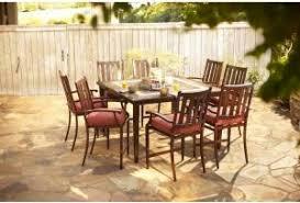 home depotcom patio furniture. hampton bay broadwell clearance home depotcom patio furniture
