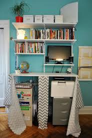 Office Closet Nook Ideas Fdeffa - Tikspor