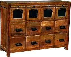 craftsman wall cabinet sears craftsman storage cabinets s s sears craftsman professional wall cabinet garage storage sears