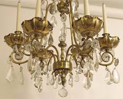 full size of chandelier surprising brass crystal chandelier ideas adorable brass crystal chandelier with antique