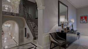 duplex house interior design photos. hill house interiors wins international design \u0026 architecture award duplex interior photos