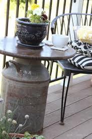 unique diy furniture. creative ways to reuse vintage items for unique furniture design diy a