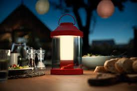Mygarden Tafellamptafellamp