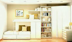 furniture for small bedrooms spaces. Interior Design Stage Small Bedroom How To On Budget Budgethow Kids Bathroom Teens Bunk For Teenager Furniture Bedrooms Spaces