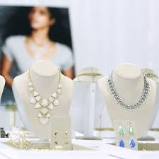 Image result for stella dot style