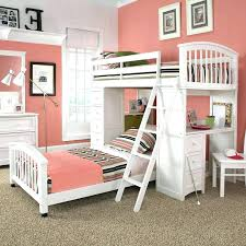 best bedding for bunk beds impressive best bunk bed plans ideas on bunk beds for amazing best bedding for bunk beds