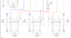 2003 hyundai elantra ignition wiring diagram wiring diagram libraries wiring diagram 2003 hyundai elantra wiring library2000 hyundai elantra ignition diagram wiring diagrams scematic 2003 hyundai