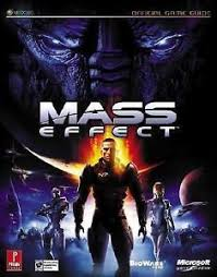 Game Mass Anthony Brad Official Effect Prima Bryan Guides By Zt54aq