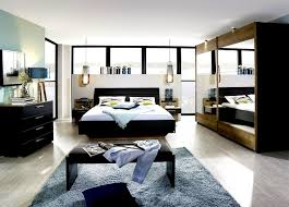 Feng Shui Schlafzimmer Farbe