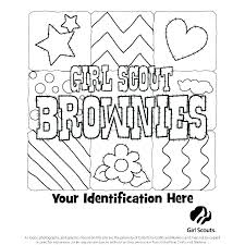 girl scout daisy coloring pages ut law coloring pages girl daisy girl scout daisy petal coloring
