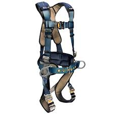 dbi sala safety harnesses exofit xp, delta & nex Fall Protection Harness dbi sala exofit xp construction harness fall protection harness diagram