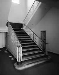 stairs wikipedia the free encyclopedia staircase in ford plant los angeles with double bullnose and two beautiful custom interior stairways