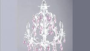 chandeliers little girls chandelier girl elegant bedroom marvelous inspiring chandeliers for in drum at home