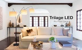 Floor Lamp Living Room