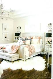 designing girls bedroom furniture fractal. Teenage Girl Bedroom Furniture Astonishing Designing Girls Fractal