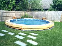 inground pools prices. Plain Pools Related Post And Inground Pools Prices