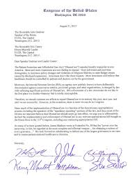 Roundshotus Splendid Us Rep Mark Meadows Sends Letter To Boehner Cantor Encouraging With Fascinating Meadows Letter With Delectable Cover Letter     Proposition Photo Gallery