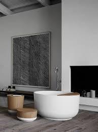 bathroom furniture ideas. Inbani Bathroom Furniture Origin Collection By SeungYong Song Ideas