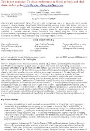 federal resume format 2016 how to get a job federal resume examples of federal resumes
