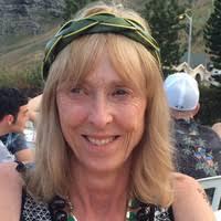 Myrna Doyle - Manager - Canada Revenue Agency - Agence du revenu du Canada  | LinkedIn