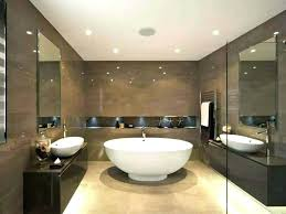Condo Bathroom Remodel Fascinating Basement Bathroom Remodel Basement Bathroom Remodel Cost