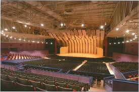 Tilles Center For The Performing Arts Greenvale 2019 All