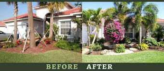 florida landscape ideas perfectly planted inc landscaping garden design center florida pool landscape ideas florida landscape ideas