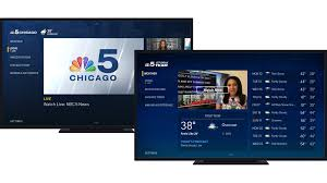 NBC Chicago Launches Live News on Roku ...
