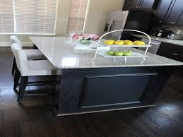 Counter Height Table Ikea New Furniture Stylish Counter Height Table Ikea  Design Ideas