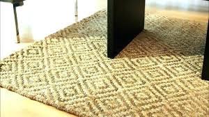machine washable throw rugs machine washable area rugs machine wash throw rugs