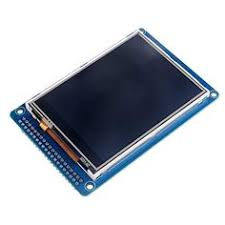 1/5/10Pcs <b>PiOLED 0.91</b> OLED Display Screen 128x32 SSD1306 for ...