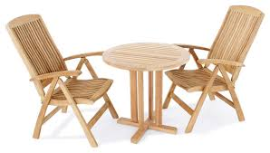 teak bistro table and chairs. Teak Bistro Table And Chairs With Best Of Patio Set Iron Furnishing E